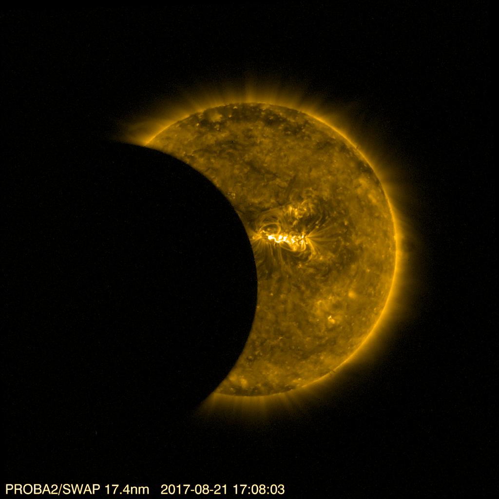 照片轉載自ESA網站