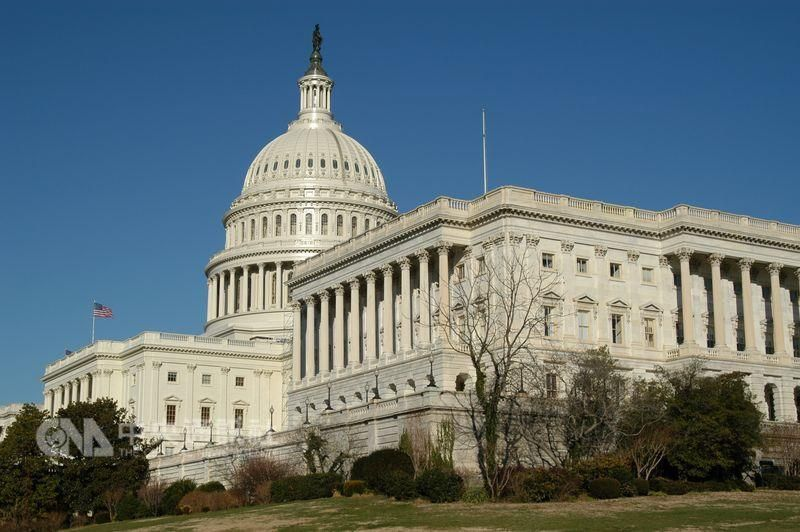 Two bills passed by the U.S. House of Representatives in support of Taiwan highlight bipartisan backing in Washington for strengthening ties between t