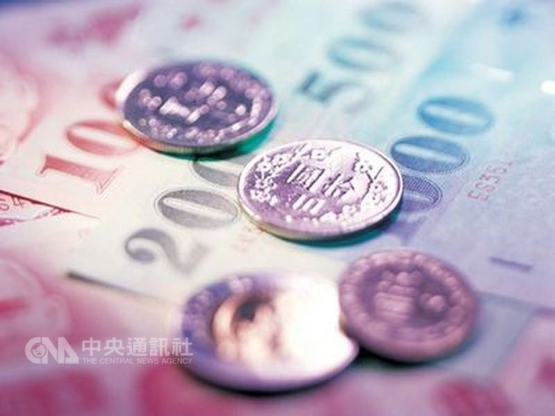 Public employees in Taiwan, including military personnel, civil servants and teachers, will receive a three percent salary raise