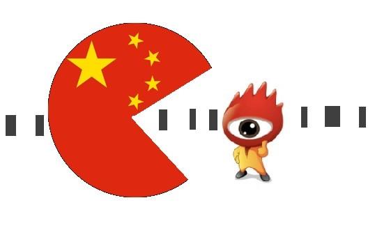 (Image: Taiwan News)
