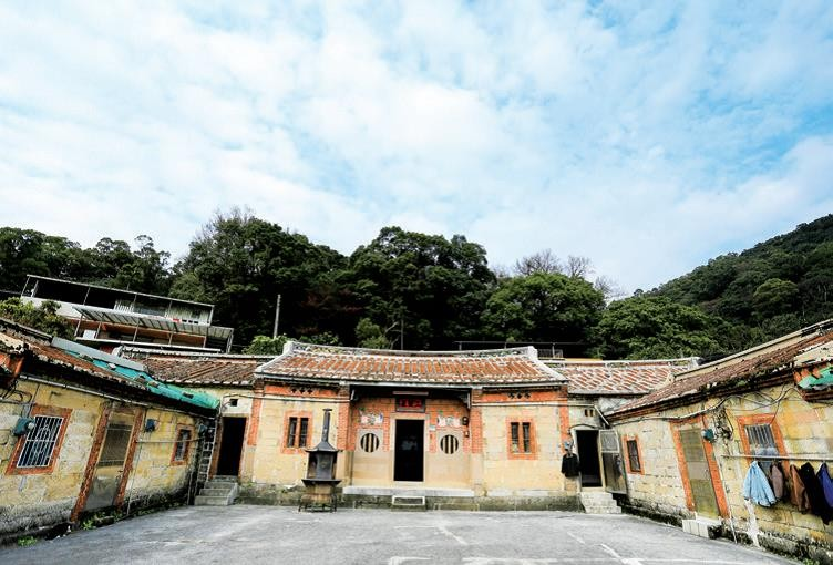 Taipei's GEO recommends a visit to Baishihu in Neihu during Lunar New Year