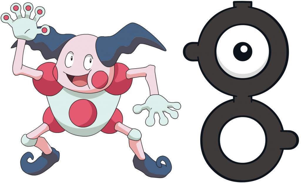 (Credit: Pokémon Go site)