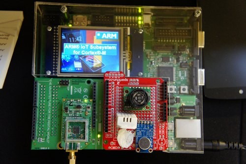 Nanya Technology is world's fourth-largest supplier of DRAM chips.