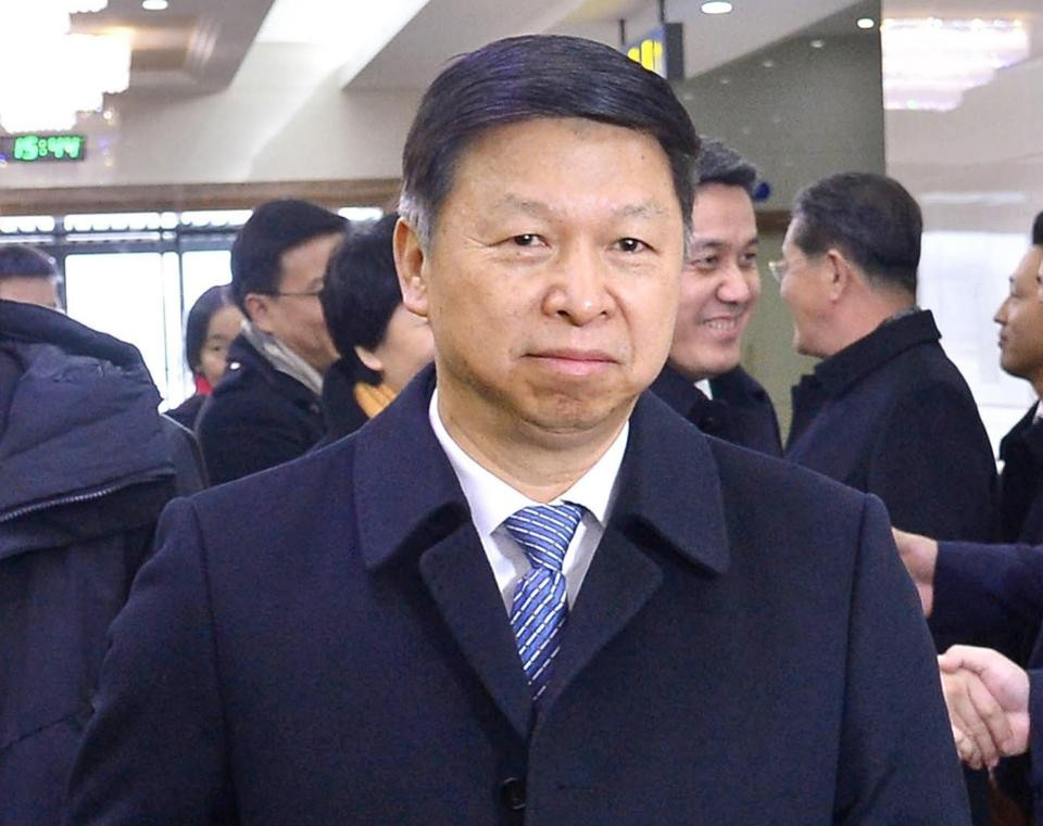 China President's Possible Indefinite Term Raises Concerns Among Citizens