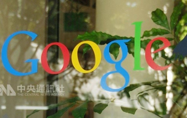 Google to recruit talent for ambitious AI project in Taiwan