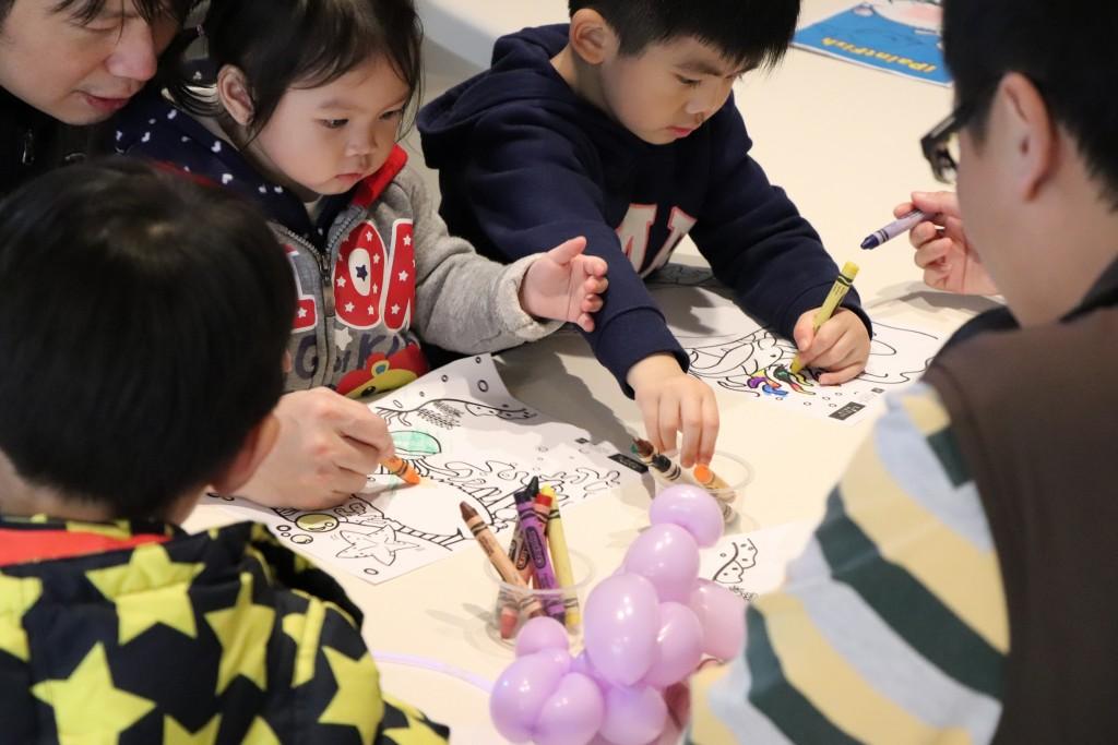 北投亞太飯店兒童月住房優惠專案  兒童節兒童免加價驚喜