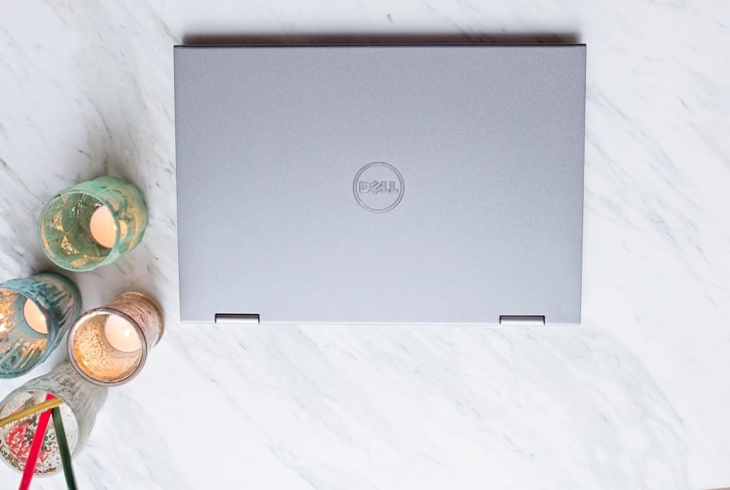 2018年首季全球個人電腦市場銷售量,戴爾表現亮眼(Pixabay)