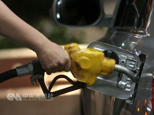 Gasoline prices to rise after weekend.