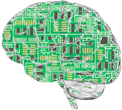 人工智慧,取自wiki,cc3.0