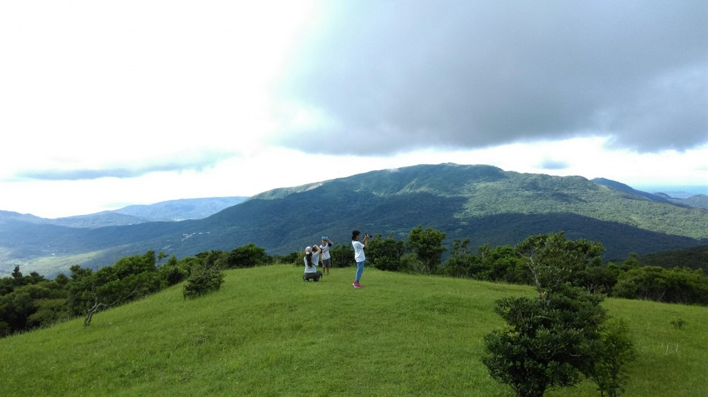Seven must-see attractions in Pingtung