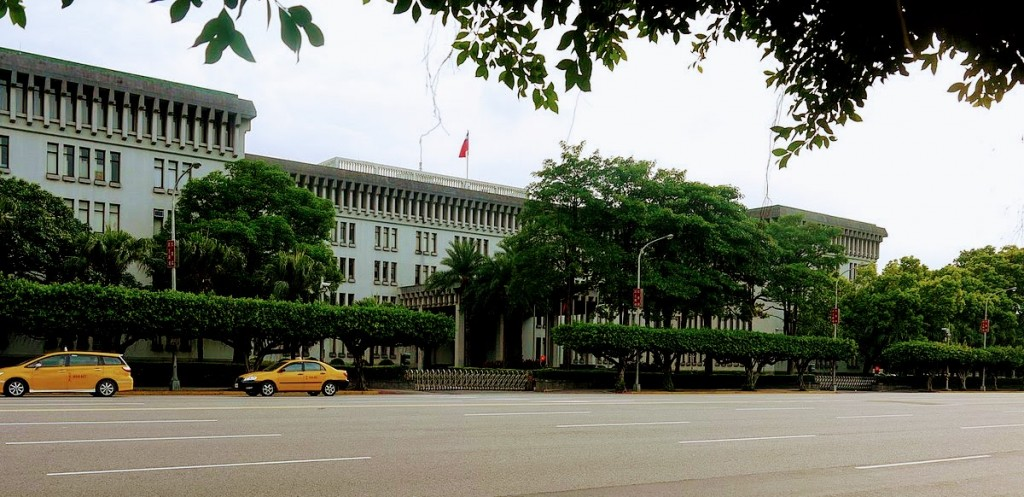 The Ministry of Foreign Affairs will host two important foreign delegations beginning late April.