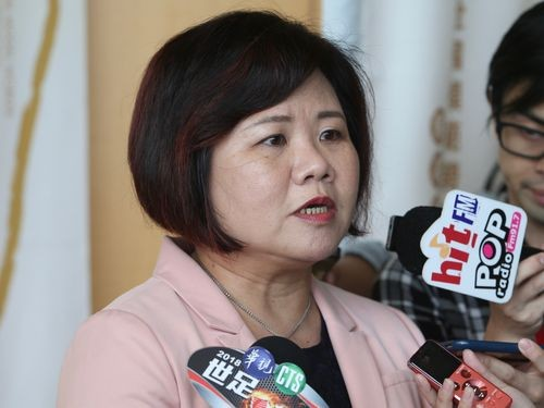 Taiwanese government to help families of migrant worker fire victims