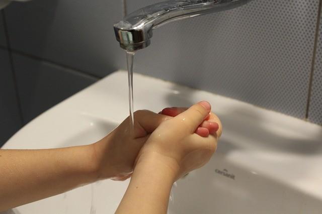 高雄新增一名腸病毒重症 幼兒園未通報遭開罰