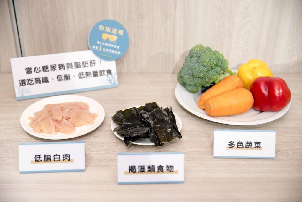 調查:火鍋、炒飯炒麵竟是脂肪肝的元兇!?