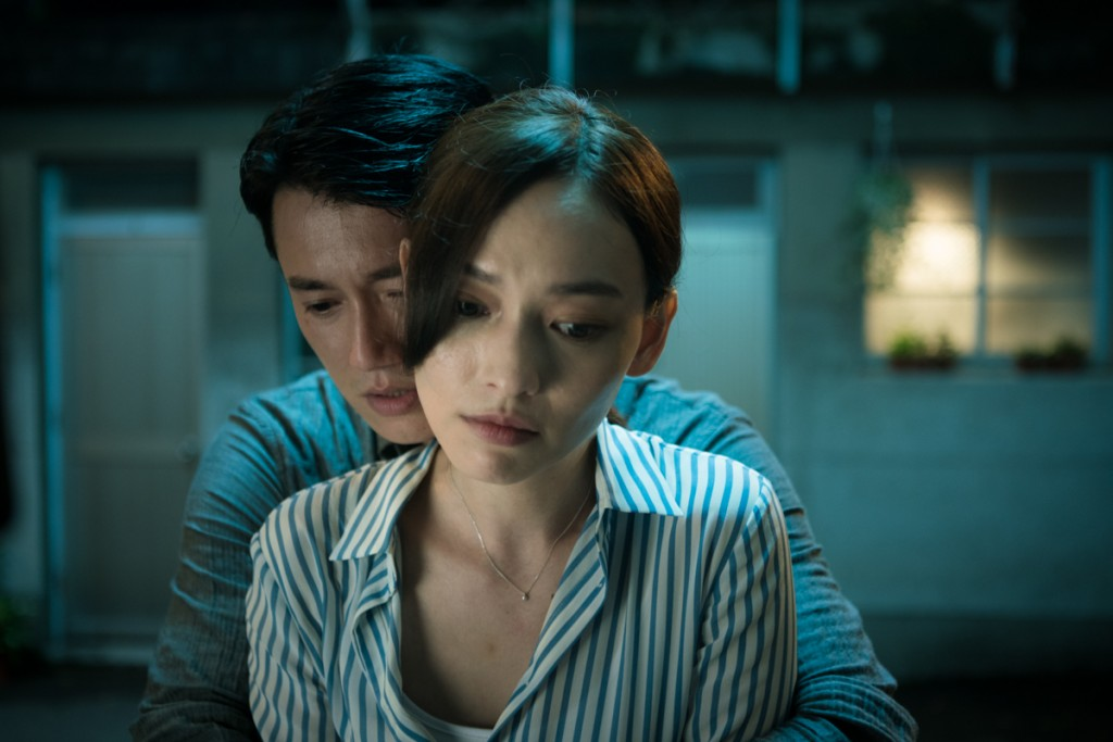 2018台北電影節宣布開閉幕片
