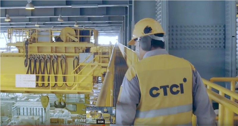 (photo taken from CTCI video)