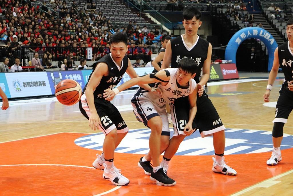 謝玉娟掌任中華白隊總教練 台灣籃壇首位女性總教頭