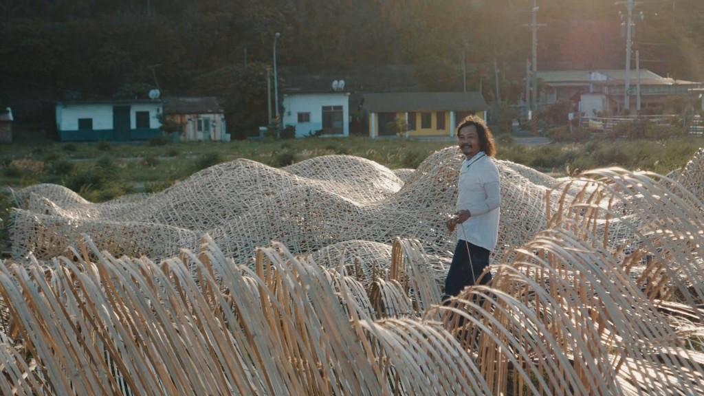 台東暑假最大藝術計劃 南迴地景藝術正式啟動
