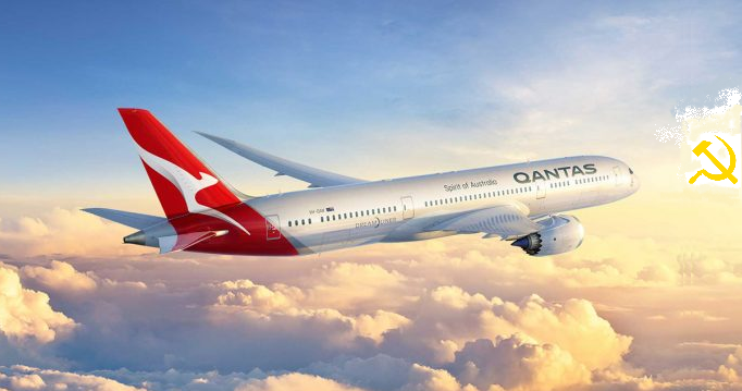Image from Qantas Airlines (modified)