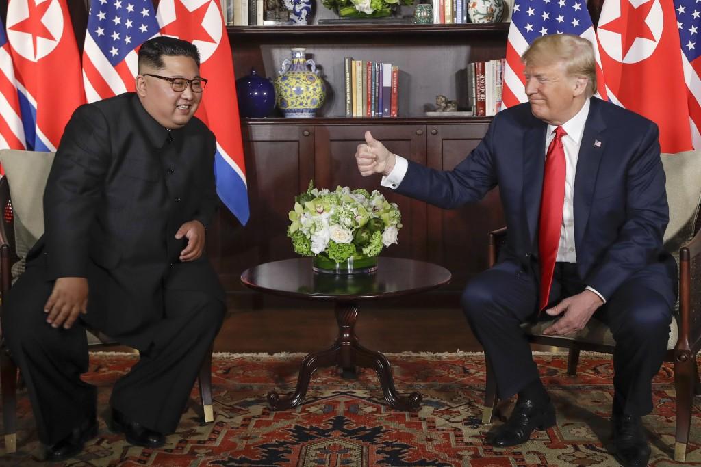 圖片來源:美聯社