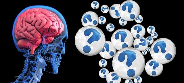 研究:高血壓恐是阿茲海默症的危險因子之一