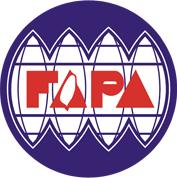 FAPA 示意圖<圖片來源:維基百科>