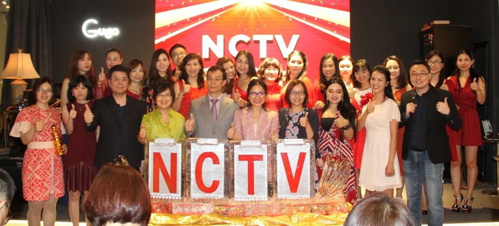 (圖片來源:台灣新住民媒體NCTV)
