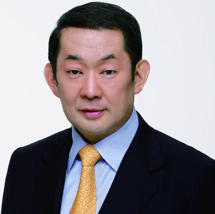 【最新消息】日本在野黨倒閣案遭否決