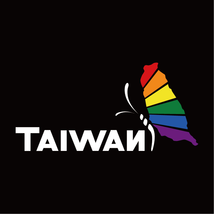 (Image from Taiwan Gay Games Facebook)