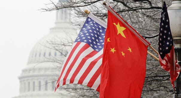 US-China Trade War: Chinese companies selling US real estate assets