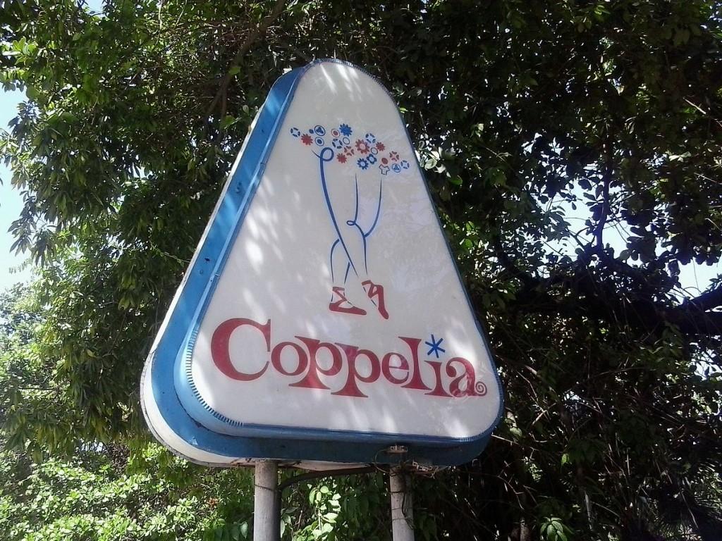 古巴脫離共產主義程度如何?冰淇淋店可看出端倪