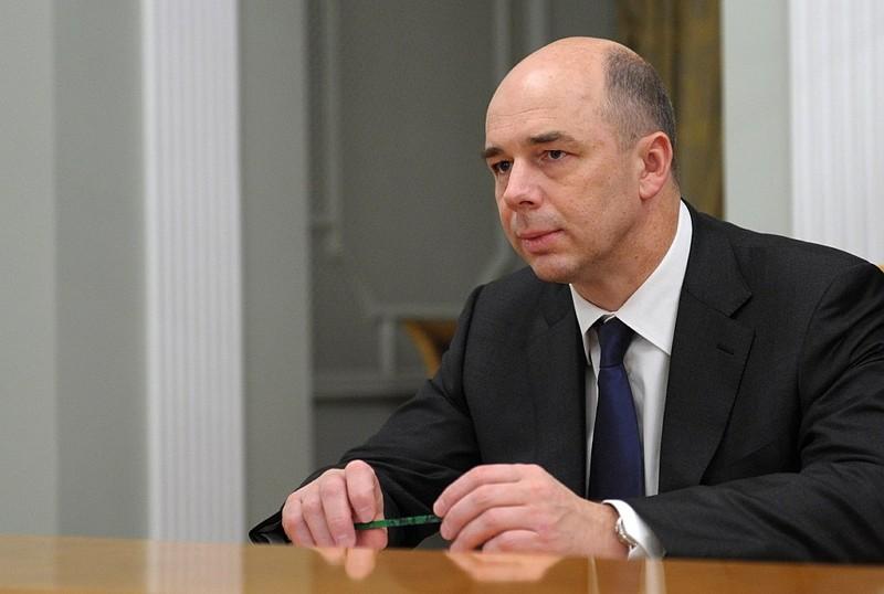 俄國財長希魯阿諾夫(圖/wikimedia commons)