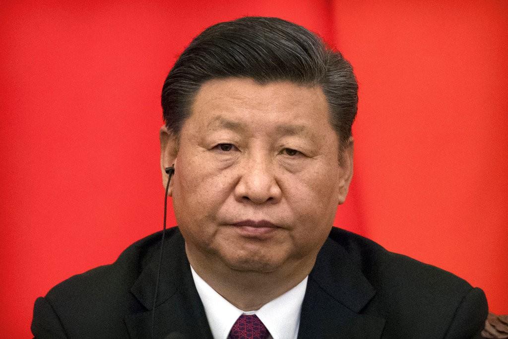 【一帶一路】向中國伸手要錢的後果:土庫曼陷經濟危機