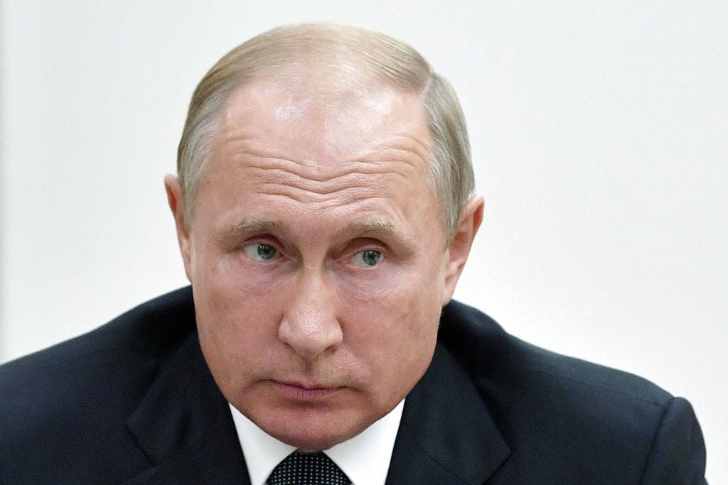 誰用微波攻擊美國大使館員大腦?美情治機構:可能是俄羅斯