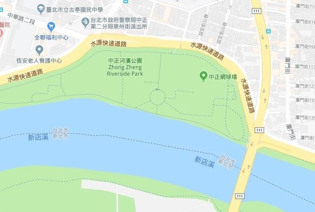 Headless, limbless body of Canadian male English teacher found in New Taipei
