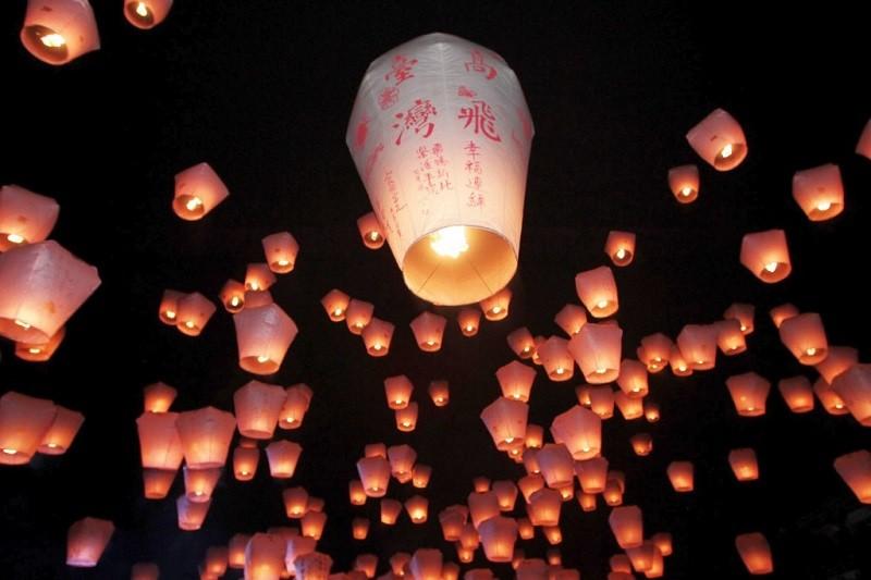 (photo courtesy of New Taipei City Government)