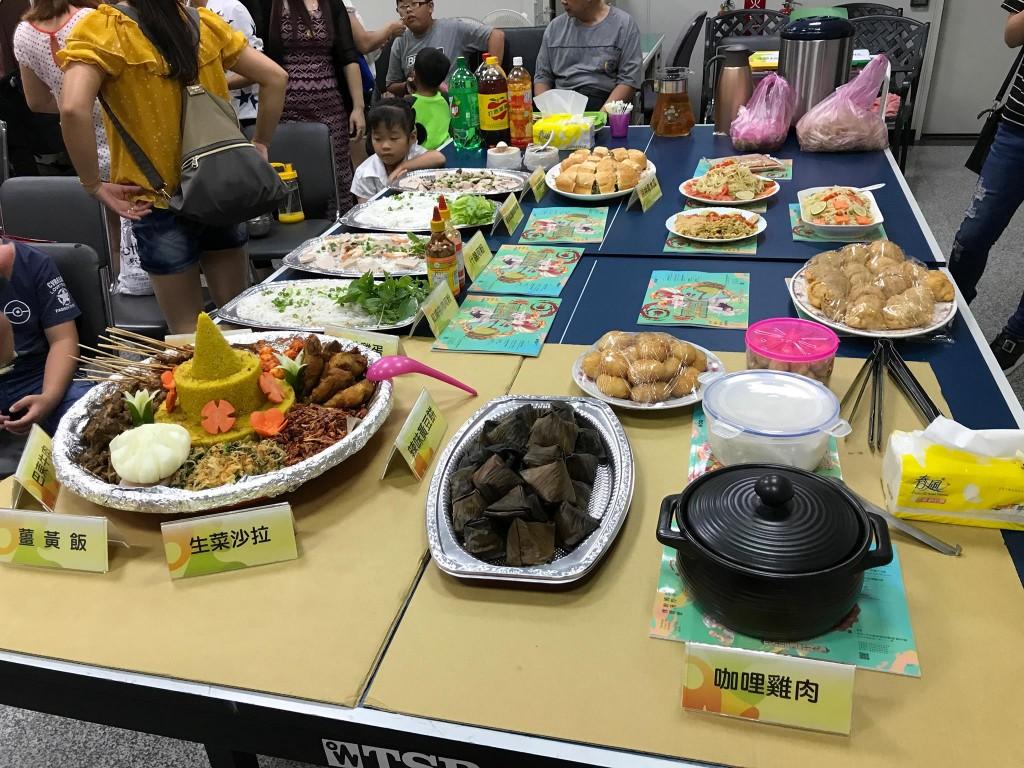 (圖片來源:台中市清水區戶政事務所提供)