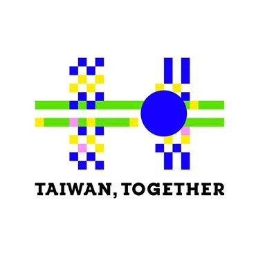 The logo for the Double Ten National Day (photo courtesy of the organizing committee's Facebook page rocbirthday).