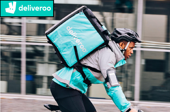 (Image from Deliveroo)