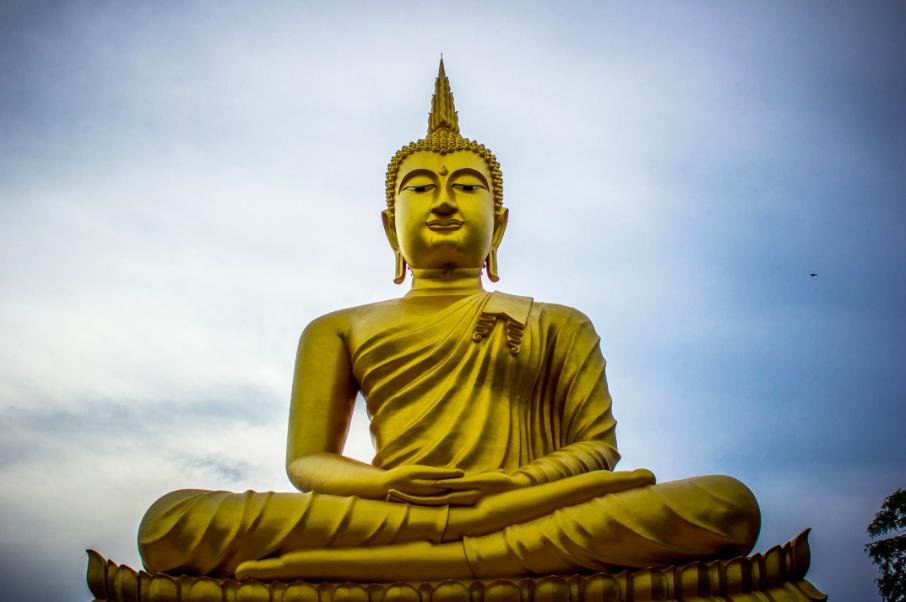 亞洲獎勵旅遊及會議展將於泰國曼谷會議中心舉行(照片來源:pexels)