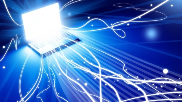 Fastest Internet In The World >> Taiwan Has 3rd Fastest Internet In World Taiwan News