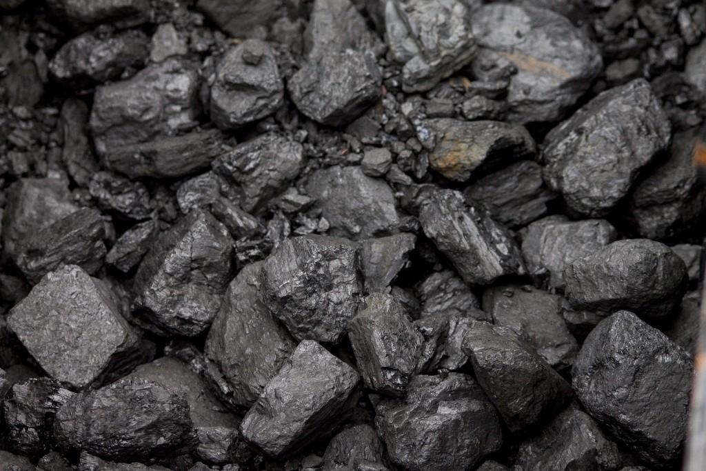 北極八國強調,應限制煤炭的運用。