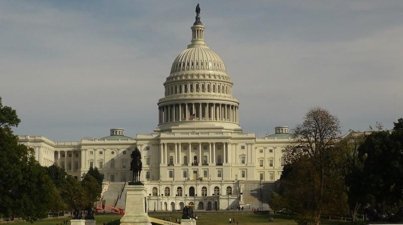 「牆的戰爭」爭議大 共和民主黨皆有反對聲浪
