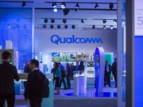 Qualcomm promises to play fair, investment in    | Taiwan News