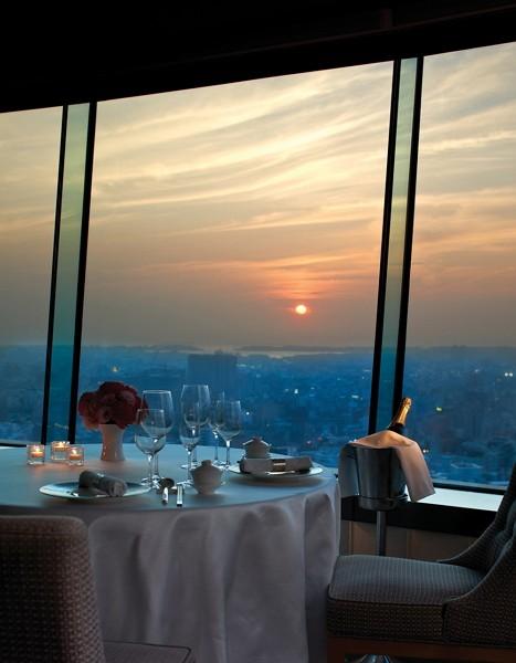 香格里拉台南遠東國際大飯店  國際旅展年終獻好康