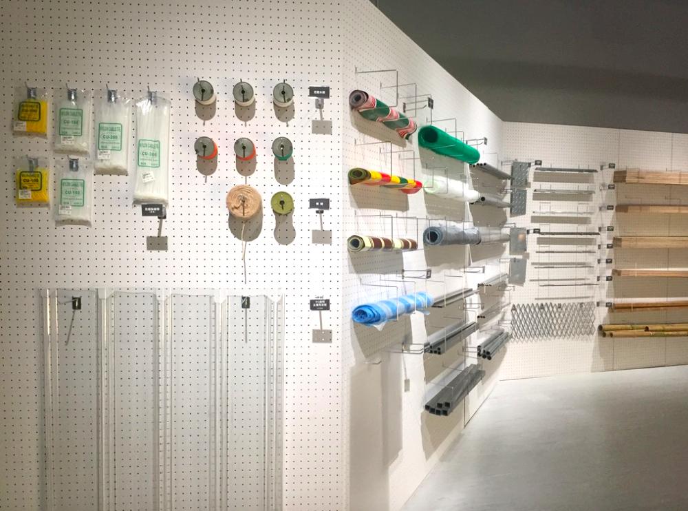 真的有菇菇!台北雙年展作品搶先看 跨界生態進駐美術館