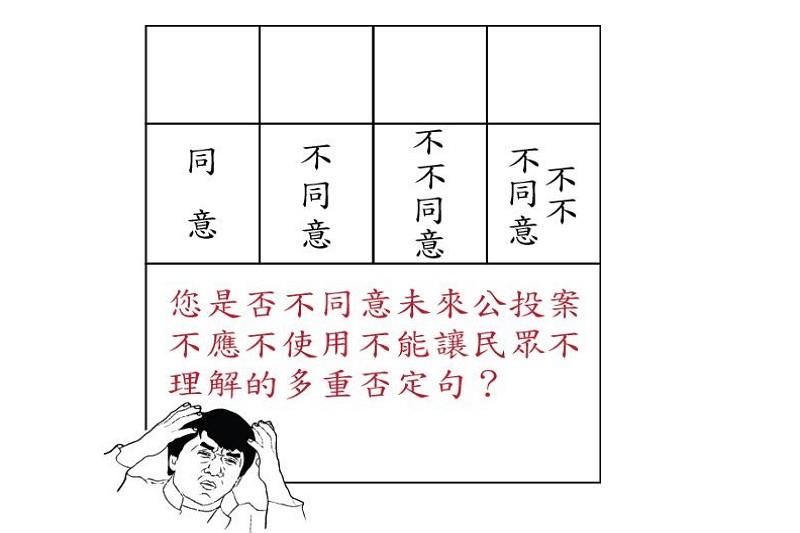 (圖/臉書火星軍情局)