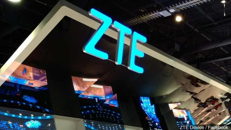(Image from ZTE)