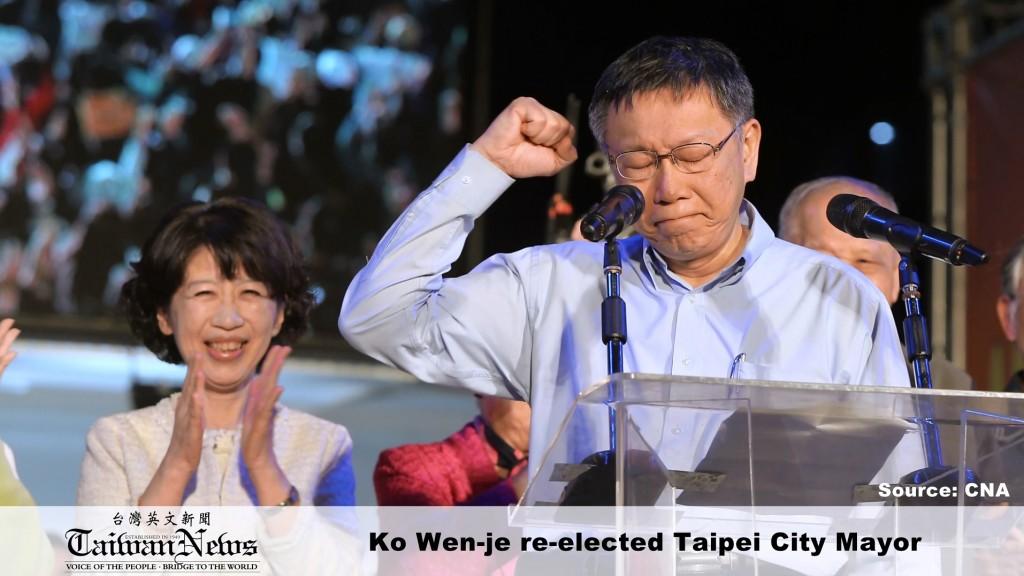 TaiWan News - YouTube