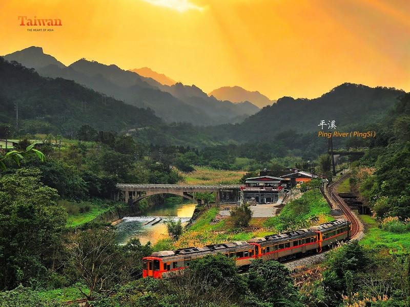 (Photo courtesy of the Tourism Bureau)
